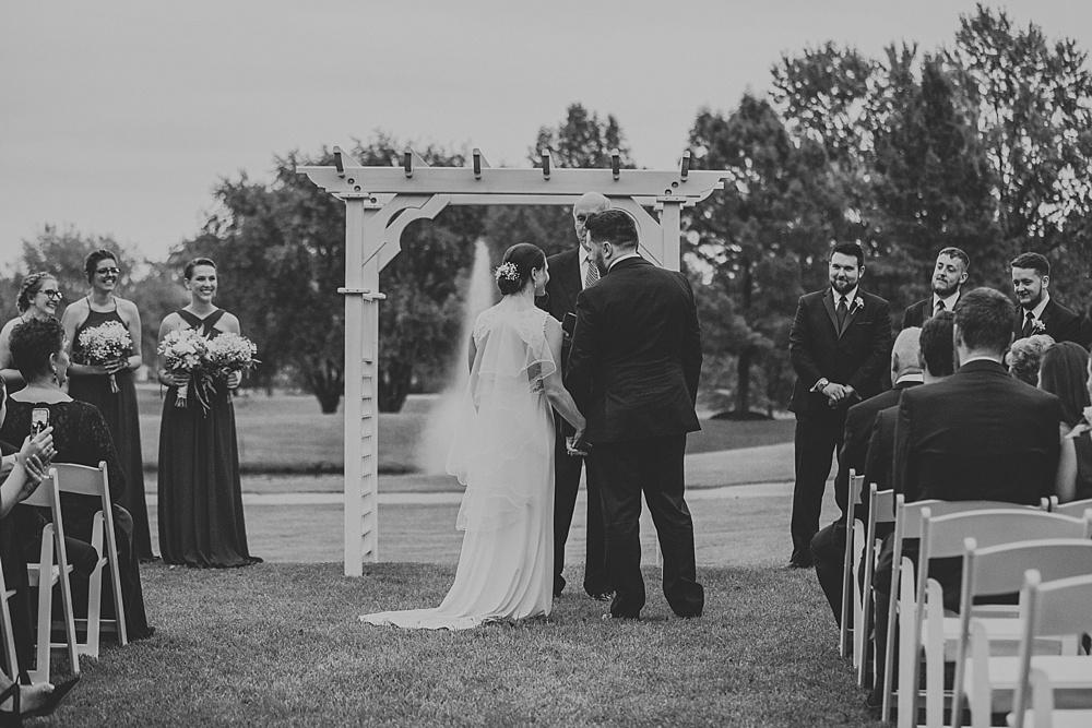Mike-Stephanie_chicago_wedding_liller-photo-00035.jpg