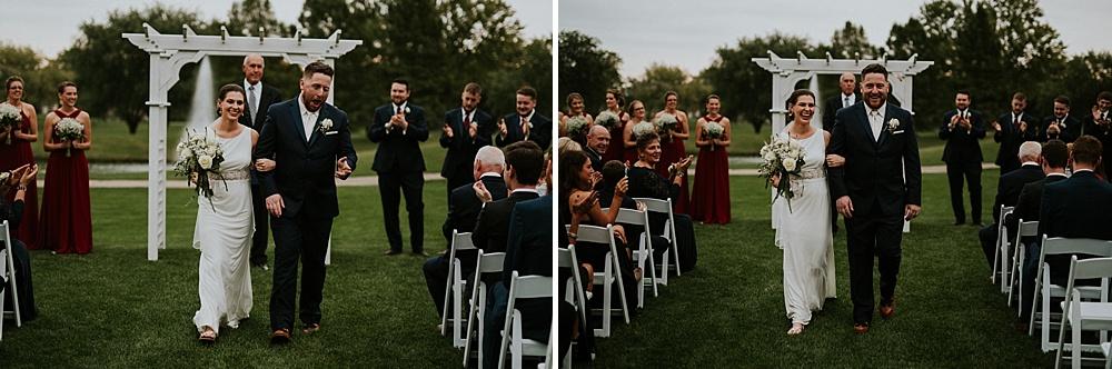 Mike-Stephanie_chicago_wedding_liller-photo-00038.jpg
