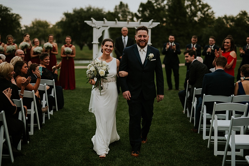 Mike-Stephanie_chicago_wedding_liller-photo-00039.jpg
