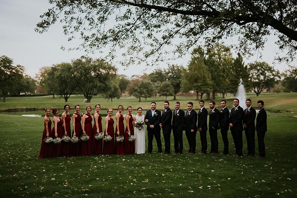 Mike-Stephanie_chicago_wedding_liller-photo-00040.jpg