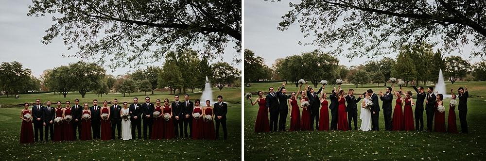 Mike-Stephanie_chicago_wedding_liller-photo-00042.jpg