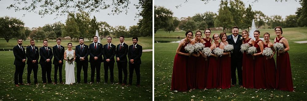 Mike-Stephanie_chicago_wedding_liller-photo-00043.jpg
