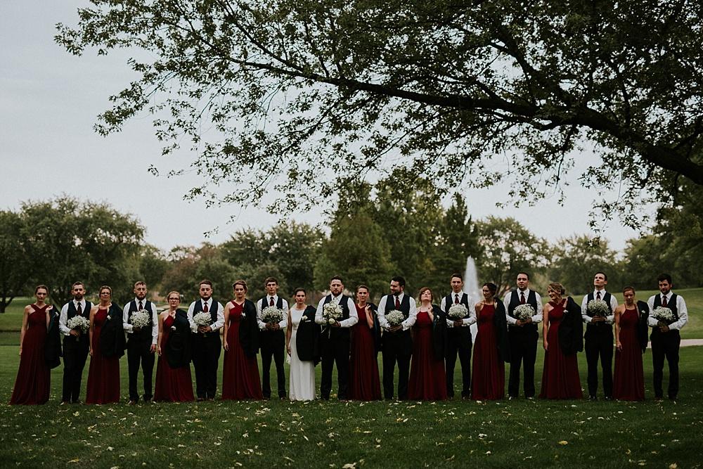 Mike-Stephanie_chicago_wedding_liller-photo-00044.jpg