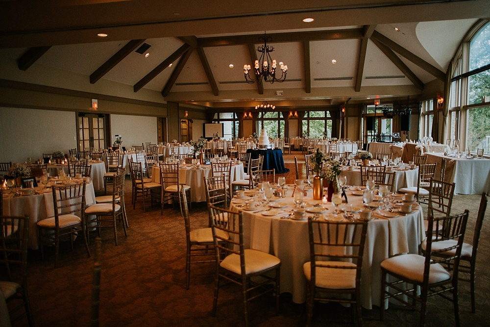 Mike-Stephanie_chicago_wedding_liller-photo-00046.jpg