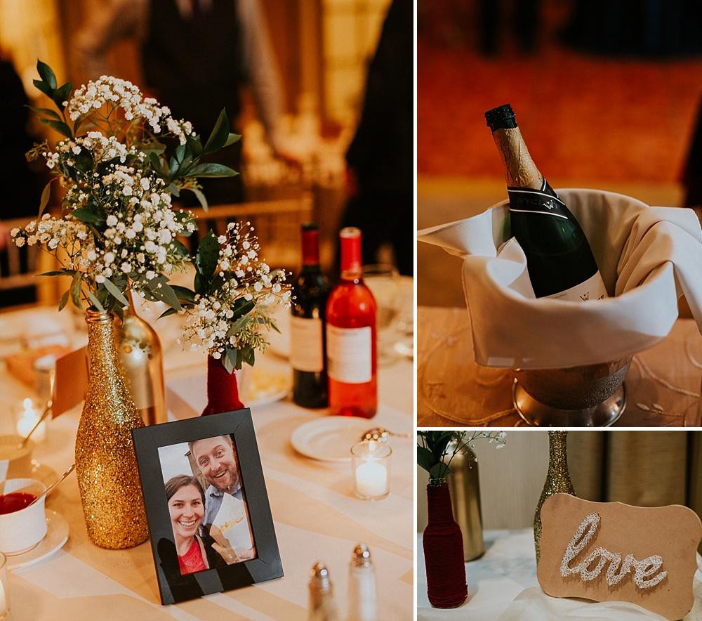 Mike-Stephanie_chicago_wedding_liller-photo-00048.jpg