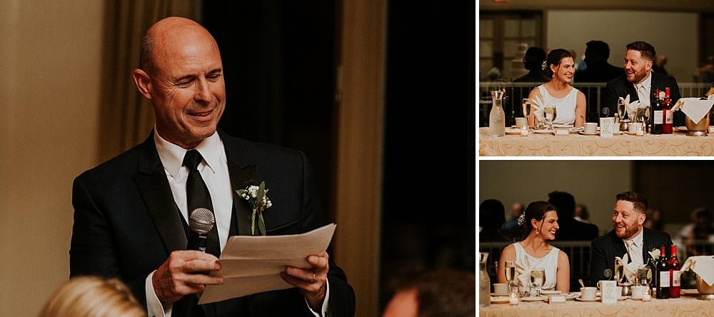 Mike-Stephanie_chicago_wedding_liller-photo-00053.jpg