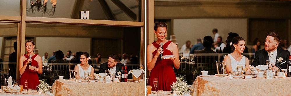 Mike-Stephanie_chicago_wedding_liller-photo-00055.jpg