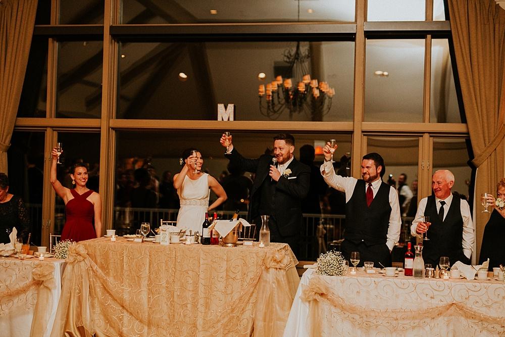 Mike-Stephanie_chicago_wedding_liller-photo-00058.jpg