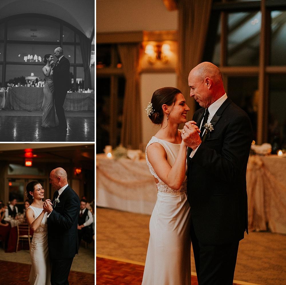 Mike-Stephanie_chicago_wedding_liller-photo-00060.jpg