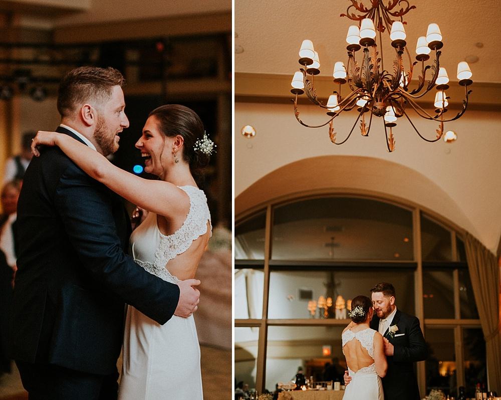 Mike-Stephanie_chicago_wedding_liller-photo-00063.jpg