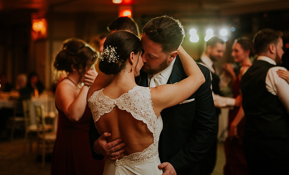 Mike-Stephanie_chicago_wedding_liller-photo-00067.jpg