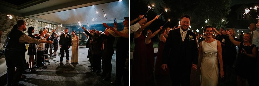 Mike-Stephanie_chicago_wedding_liller-photo-00073.jpg