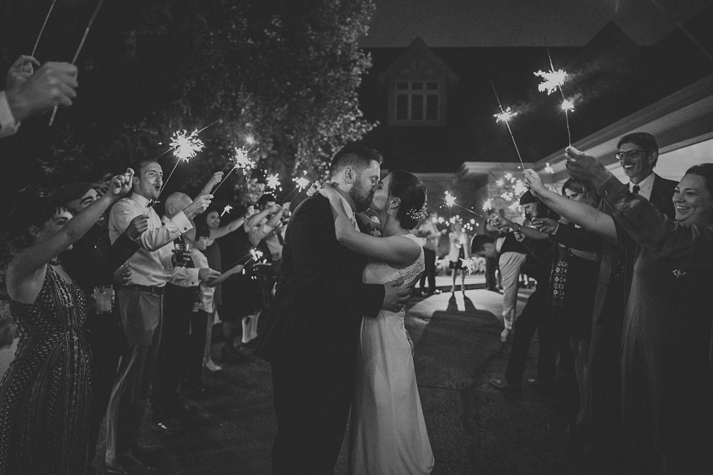 Mike-Stephanie_chicago_wedding_liller-photo-00074.jpg