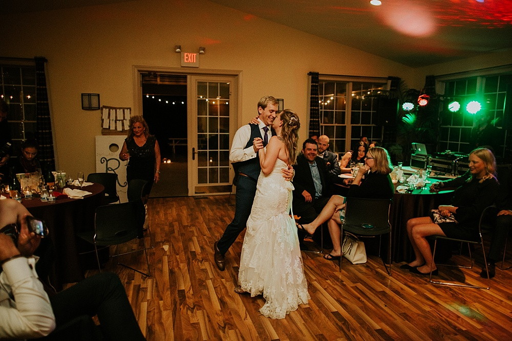 jesse-emilee_wisconsin-autumn-wedding_liller-photo_0054.jpg