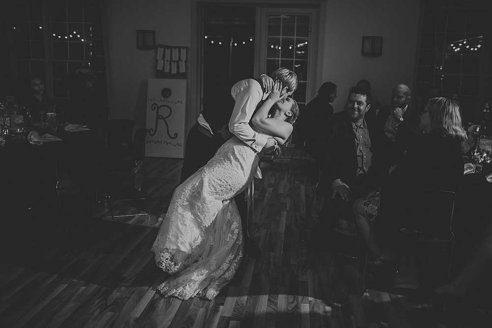 jesse-emilee_wisconsin-autumn-wedding_liller-photo_0056.jpg