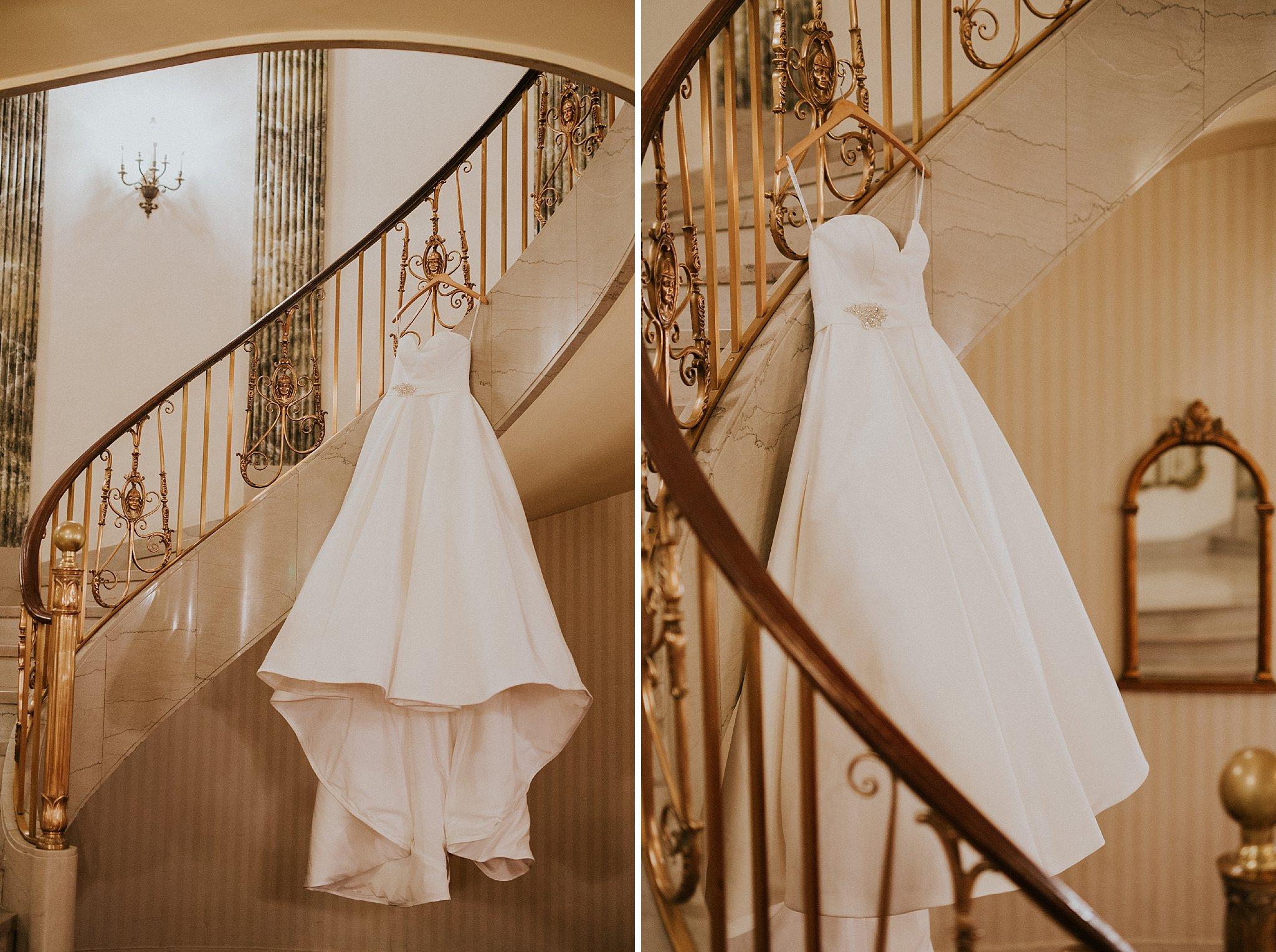 Matt-Lauren_St-Marys_Hilton-City-Center-Milwaukee-Wedding_liller-photo_0004.jpg