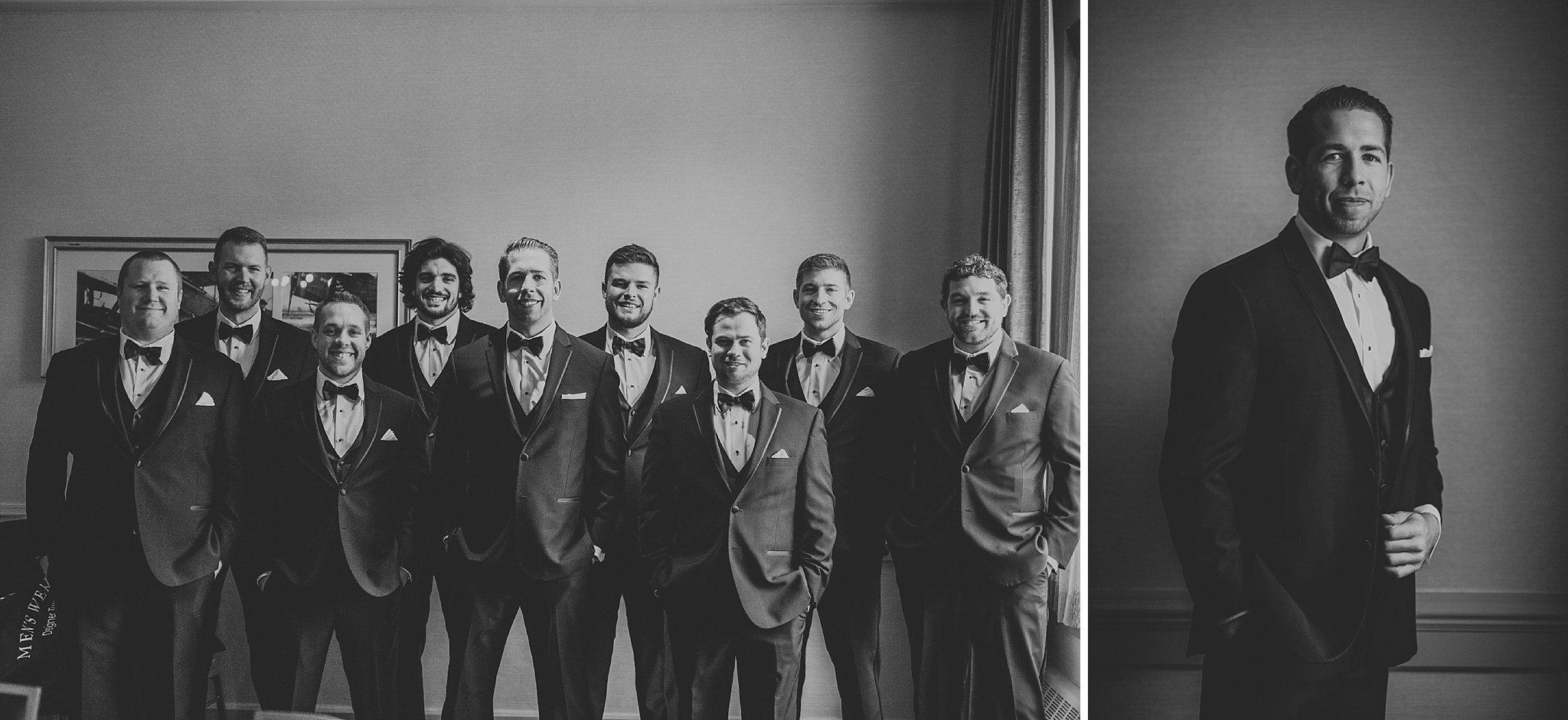 Matt-Lauren_St-Marys_Hilton-City-Center-Milwaukee-Wedding_liller-photo_0010.jpg