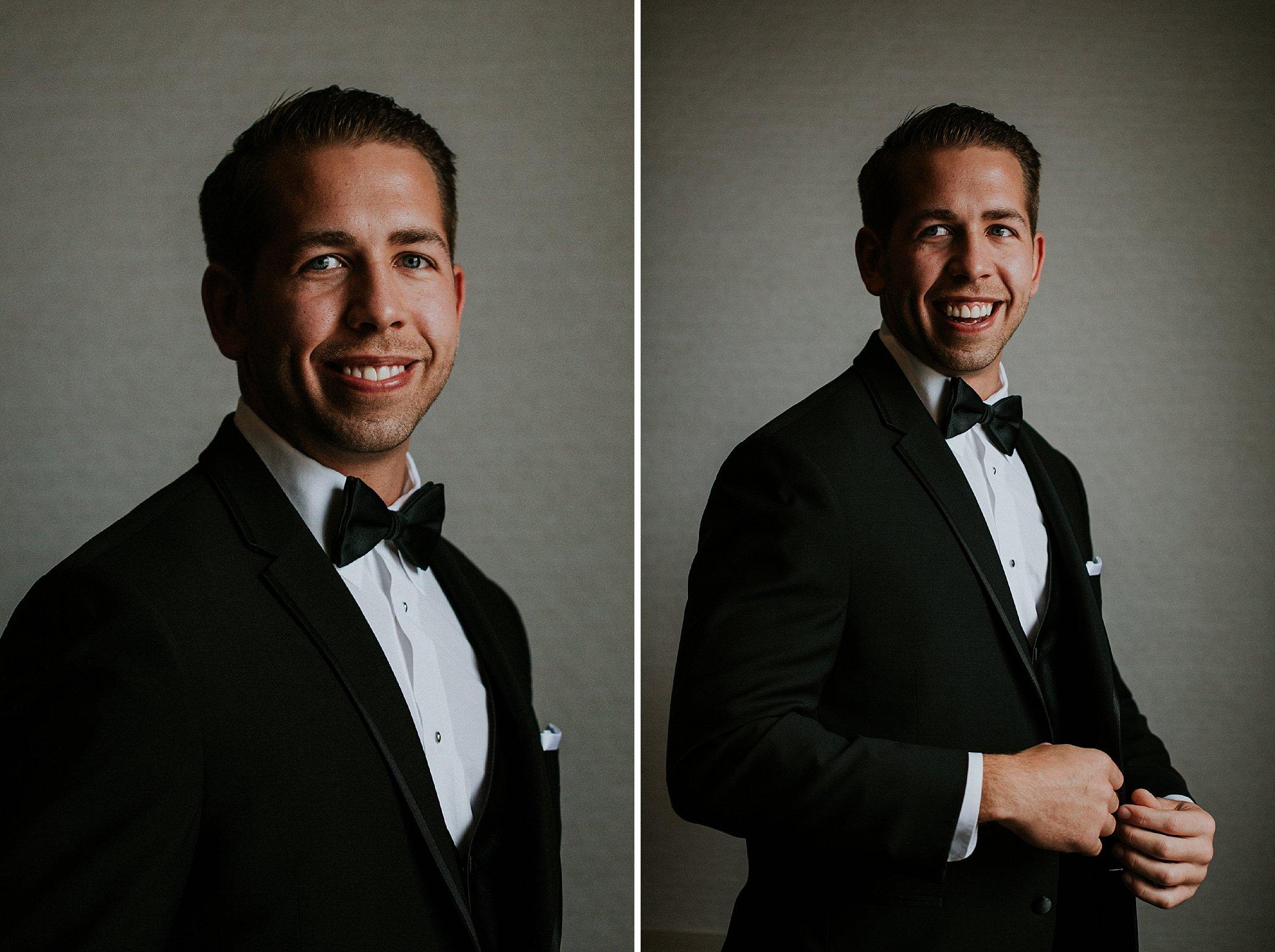 Matt-Lauren_St-Marys_Hilton-City-Center-Milwaukee-Wedding_liller-photo_0009.jpg