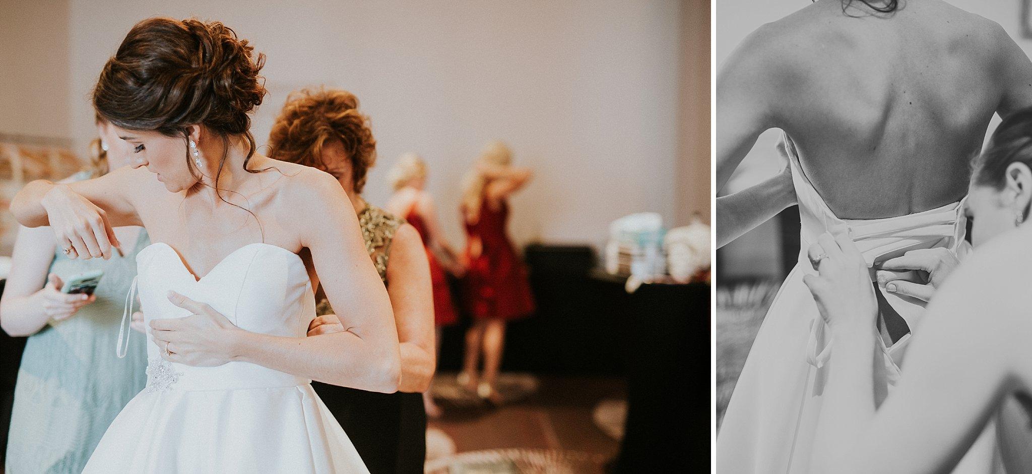 Matt-Lauren_St-Marys_Hilton-City-Center-Milwaukee-Wedding_liller-photo_0011.jpg