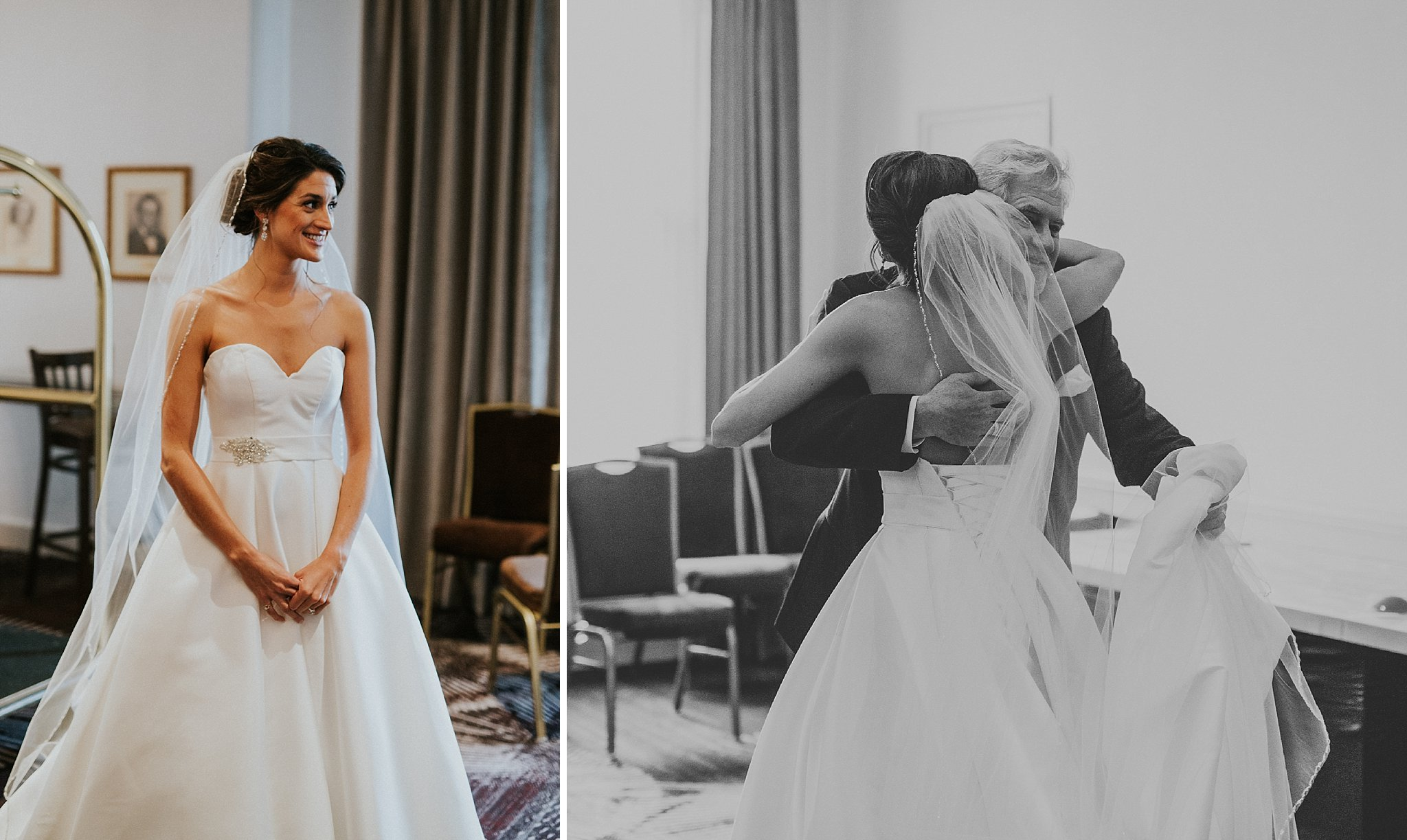 Matt-Lauren_St-Marys_Hilton-City-Center-Milwaukee-Wedding_liller-photo_0012.jpg