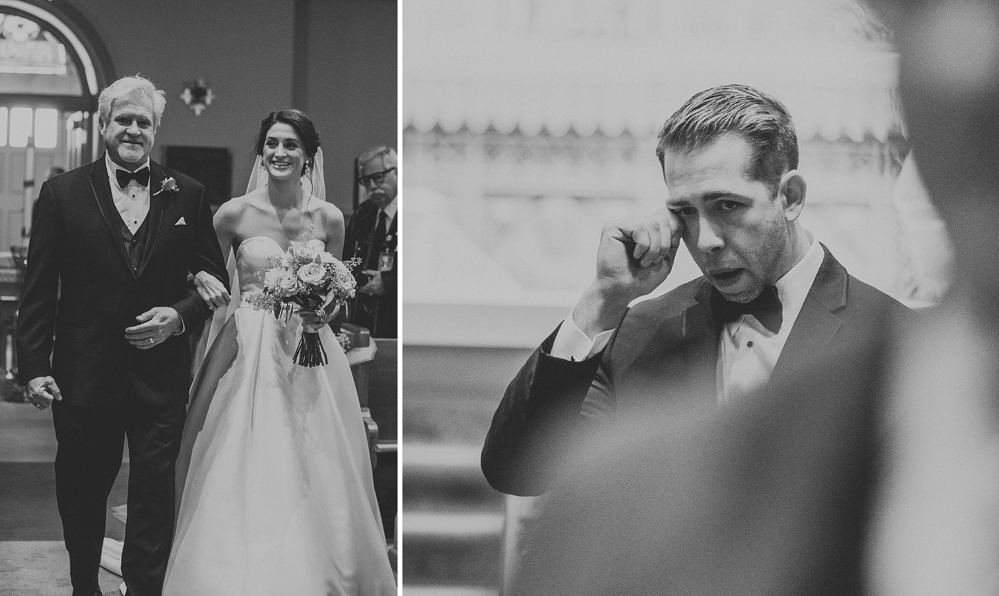 Matt-Lauren_St-Marys_Hilton-City-Center-Milwaukee-Wedding_liller-photo_0015.jpg