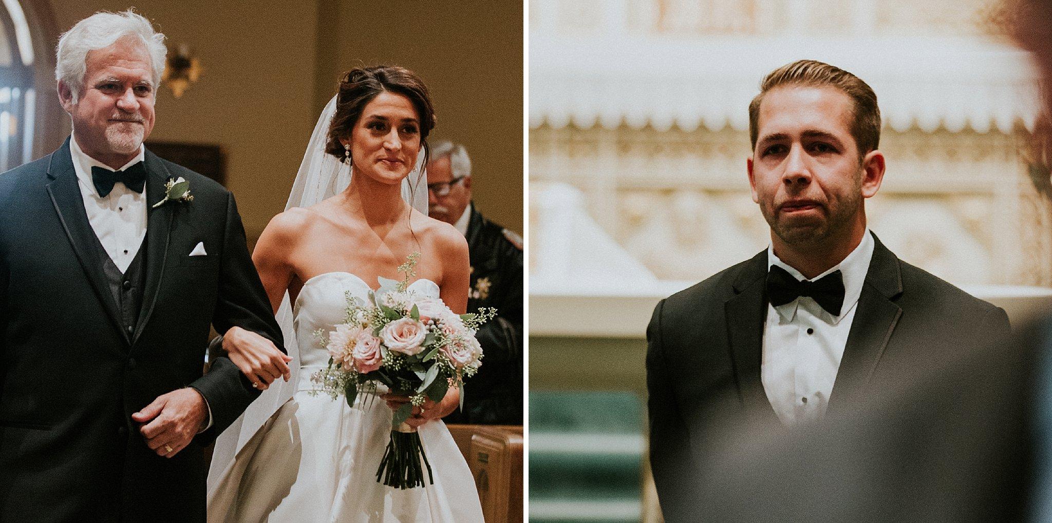 Matt-Lauren_St-Marys_Hilton-City-Center-Milwaukee-Wedding_liller-photo_0016.jpg