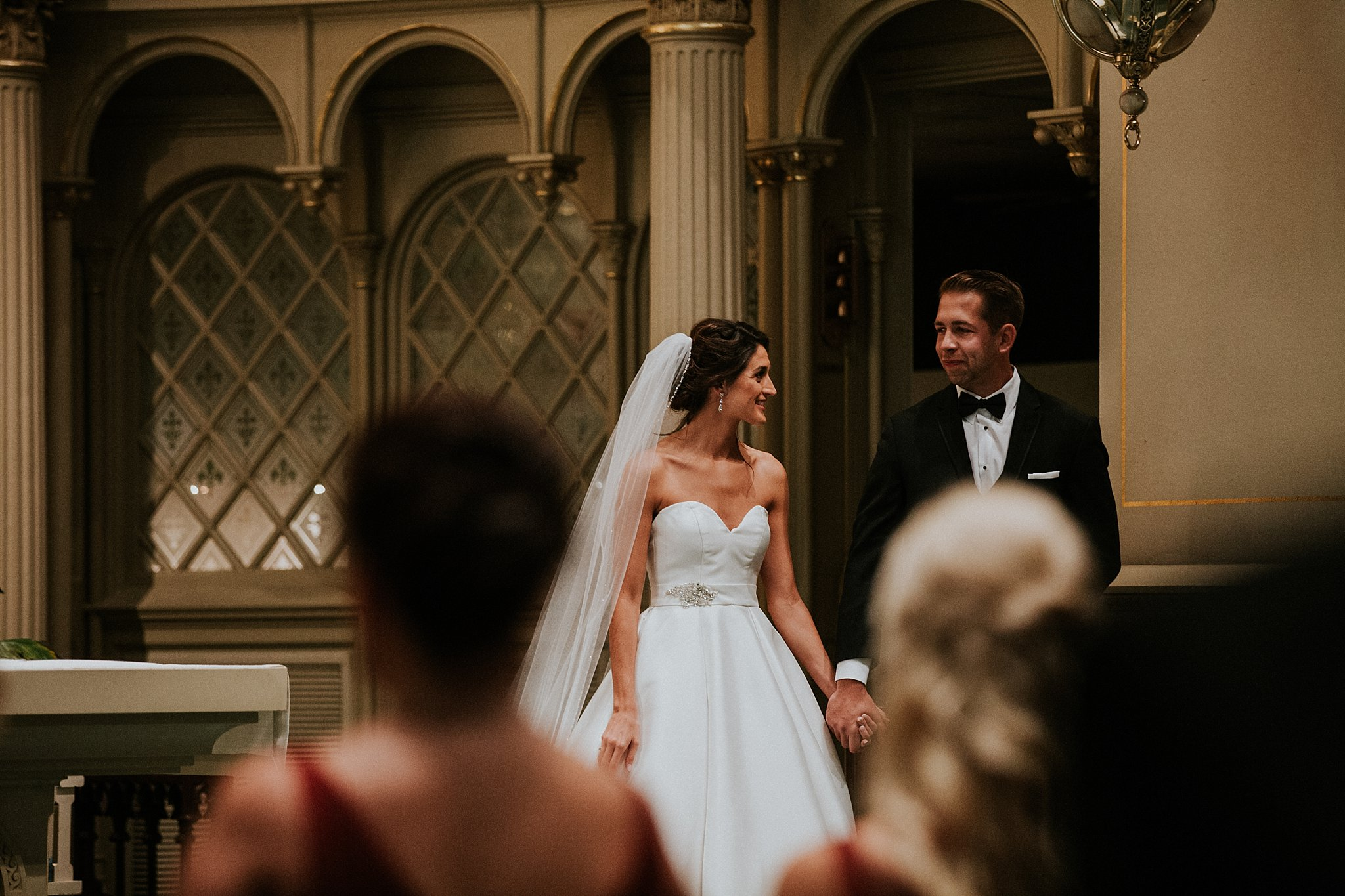 Matt-Lauren_St-Marys_Hilton-City-Center-Milwaukee-Wedding_liller-photo_0018.jpg