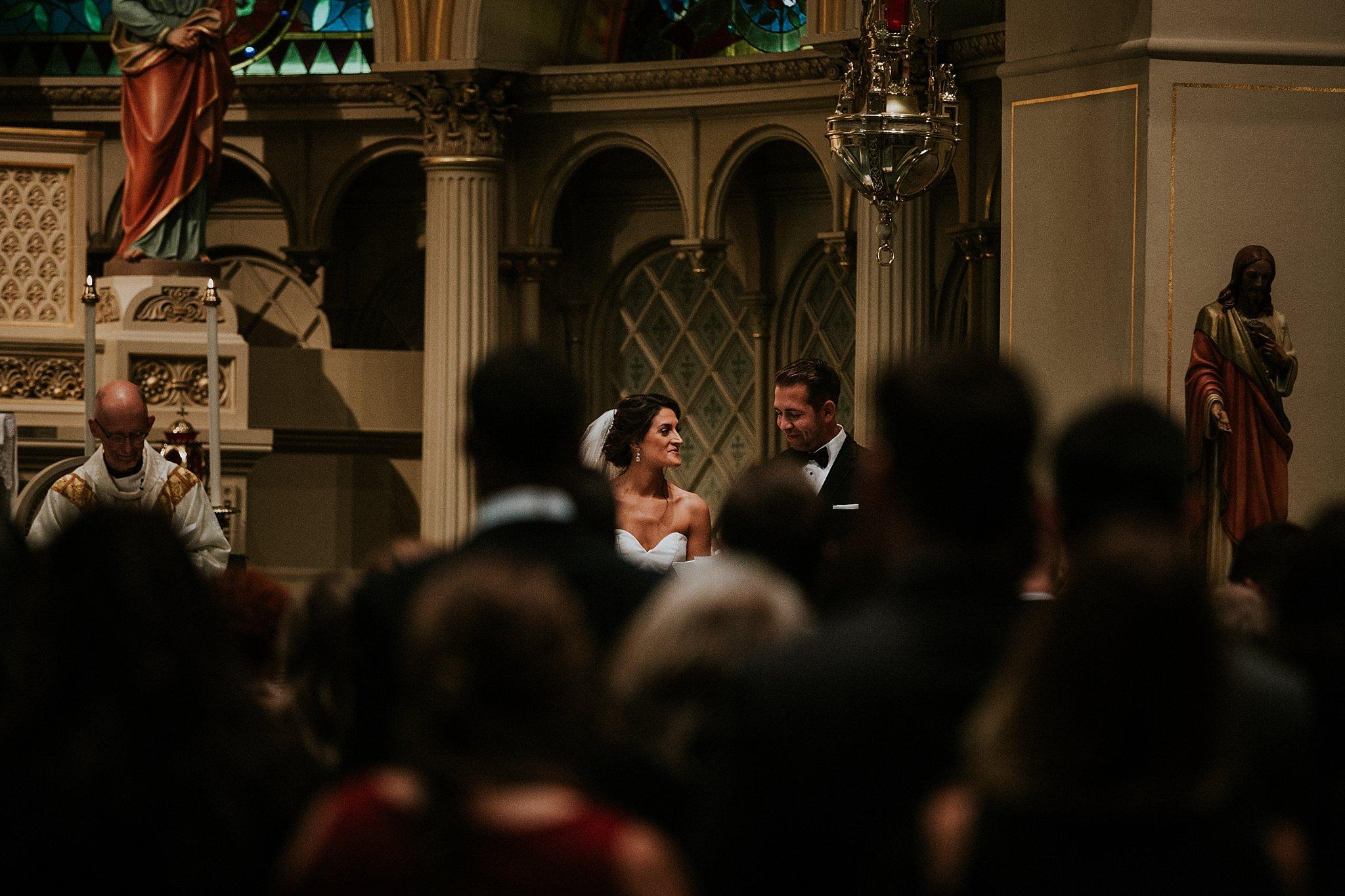 Matt-Lauren_St-Marys_Hilton-City-Center-Milwaukee-Wedding_liller-photo_0021.jpg