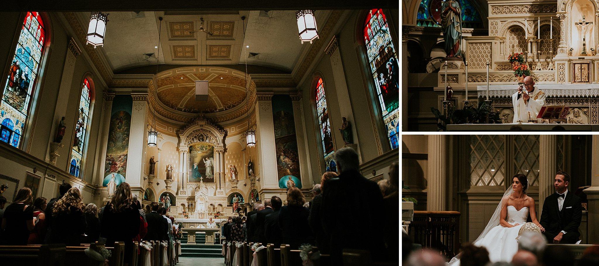 Matt-Lauren_St-Marys_Hilton-City-Center-Milwaukee-Wedding_liller-photo_0022.jpg