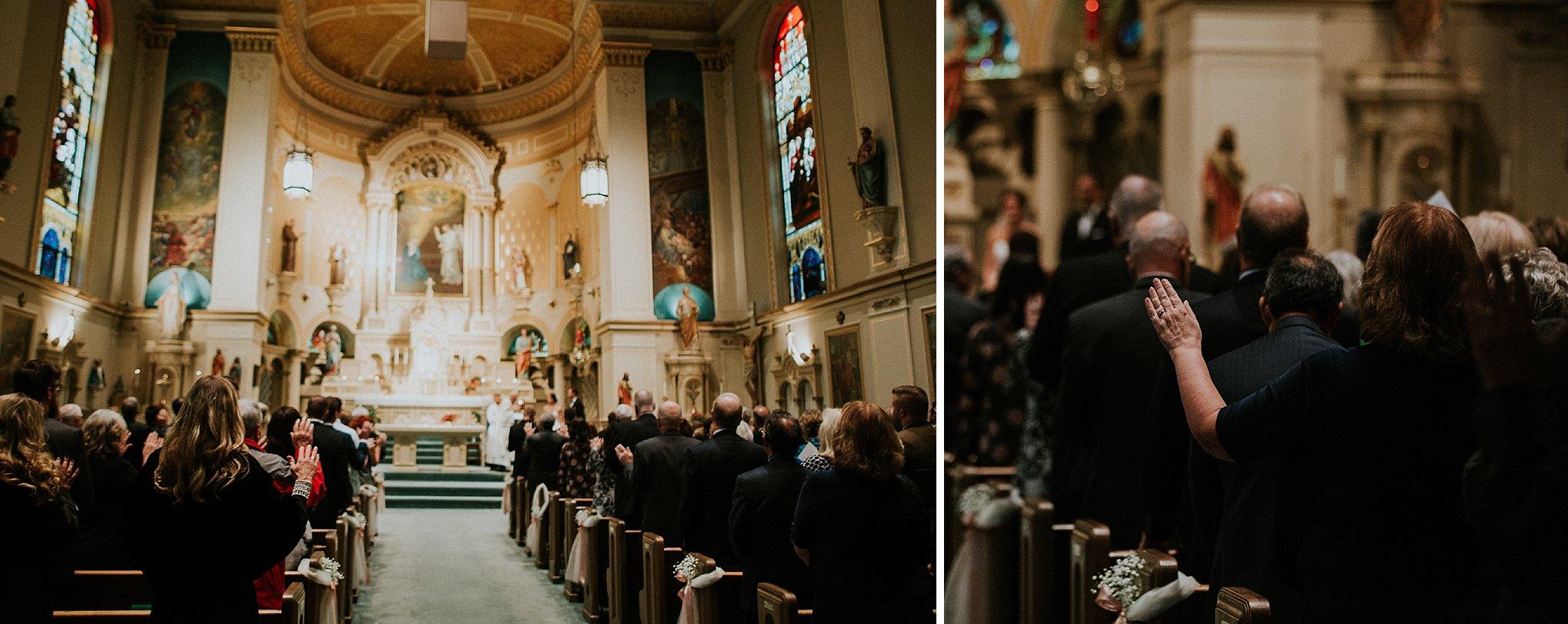 Matt-Lauren_St-Marys_Hilton-City-Center-Milwaukee-Wedding_liller-photo_0023.jpg