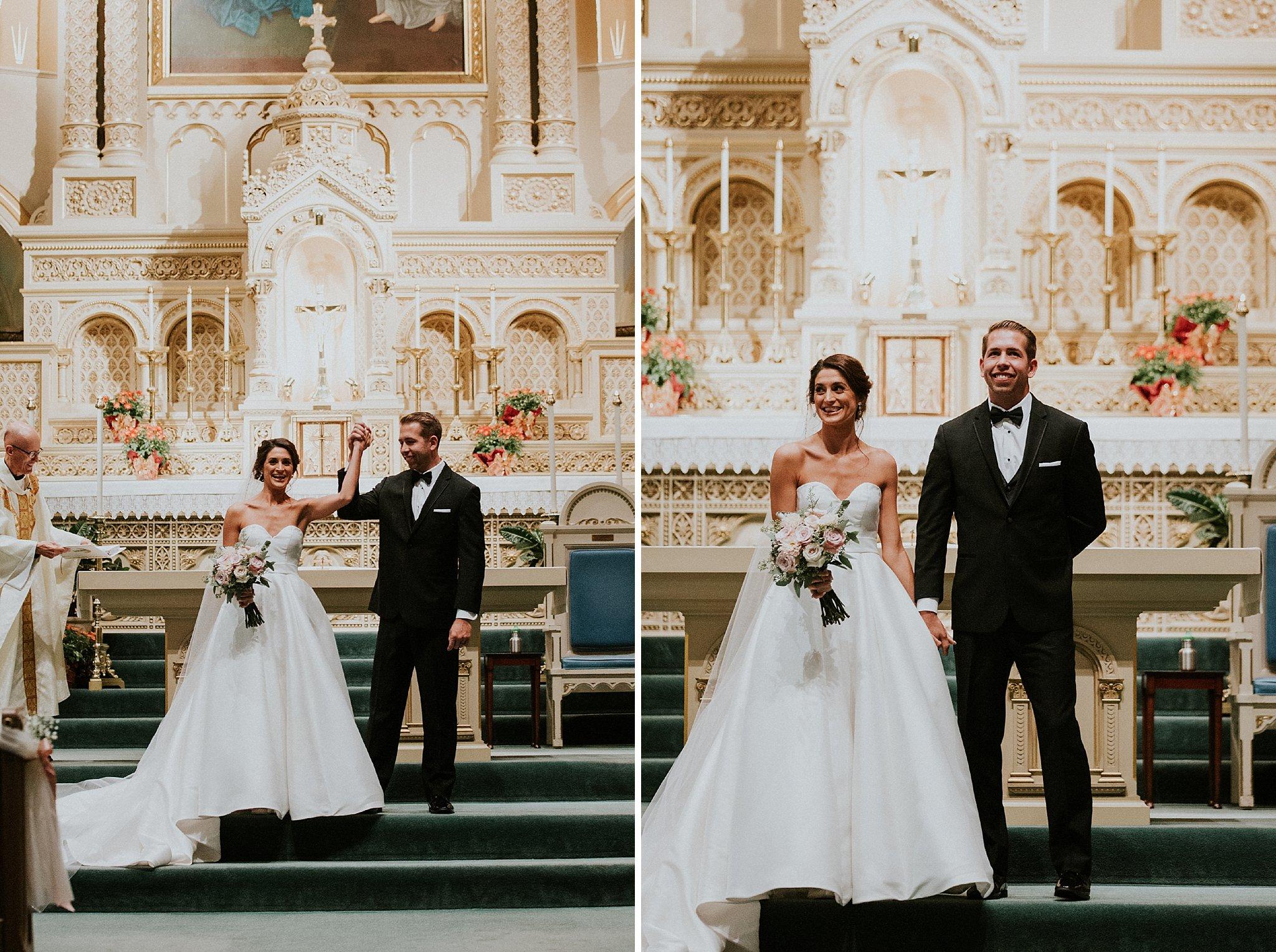 Matt-Lauren_St-Marys_Hilton-City-Center-Milwaukee-Wedding_liller-photo_0026.jpg