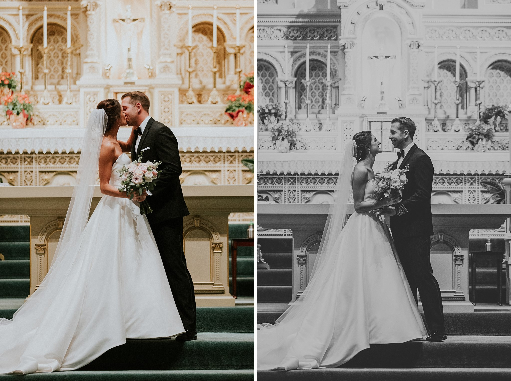 Matt-Lauren_St-Marys_Hilton-City-Center-Milwaukee-Wedding_liller-photo_0027.jpg