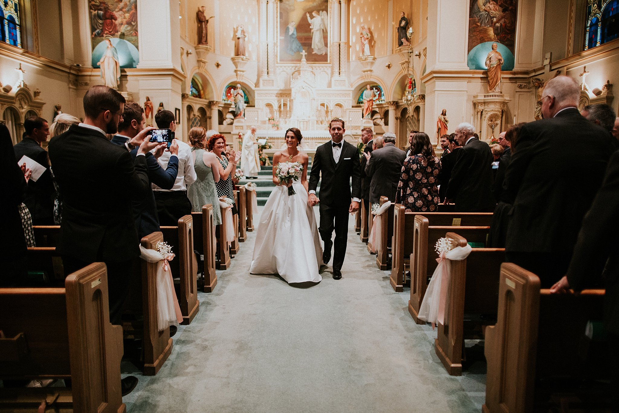 Matt-Lauren_St-Marys_Hilton-City-Center-Milwaukee-Wedding_liller-photo_0028.jpg