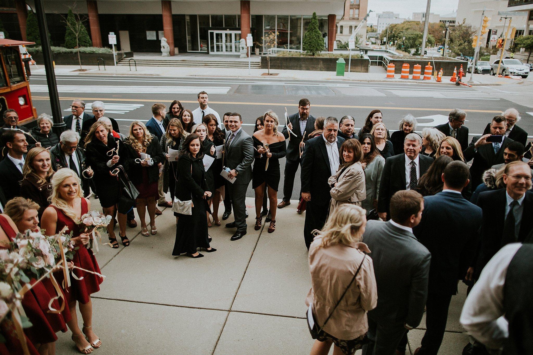 Matt-Lauren_St-Marys_Hilton-City-Center-Milwaukee-Wedding_liller-photo_0029.jpg
