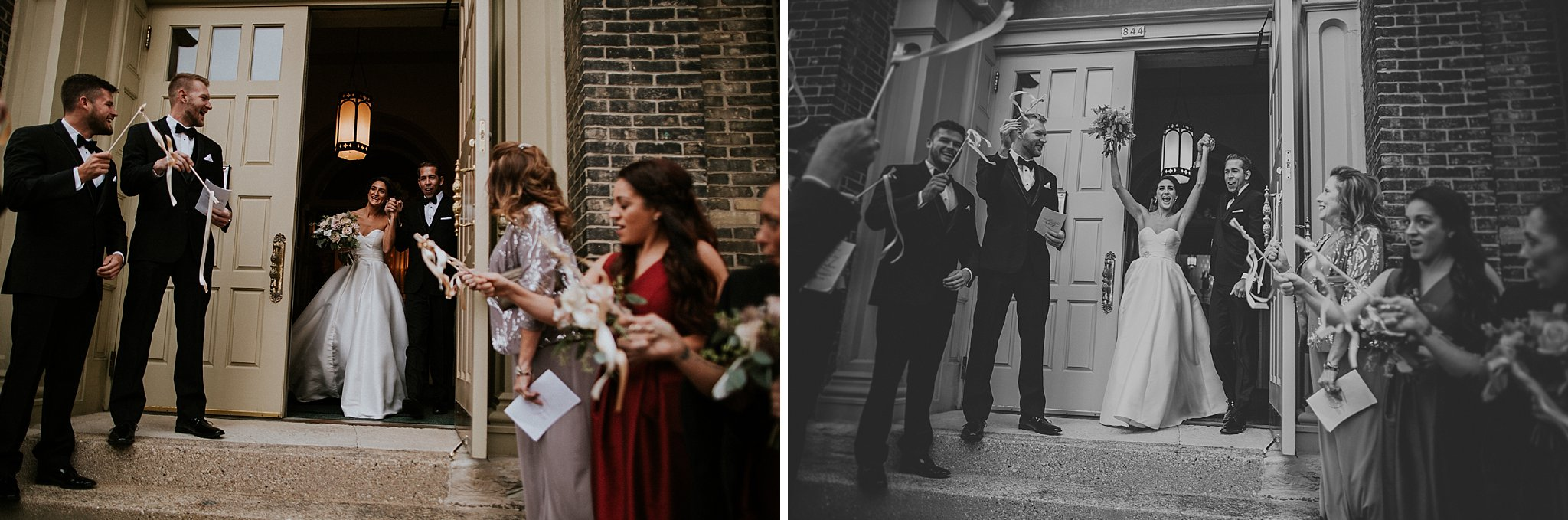 Matt-Lauren_St-Marys_Hilton-City-Center-Milwaukee-Wedding_liller-photo_0030.jpg