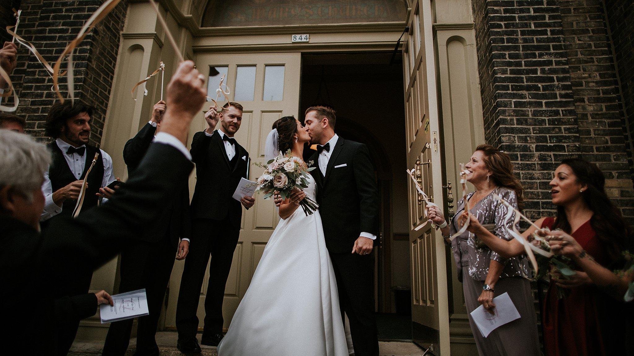 Matt-Lauren_St-Marys_Hilton-City-Center-Milwaukee-Wedding_liller-photo_0031.jpg