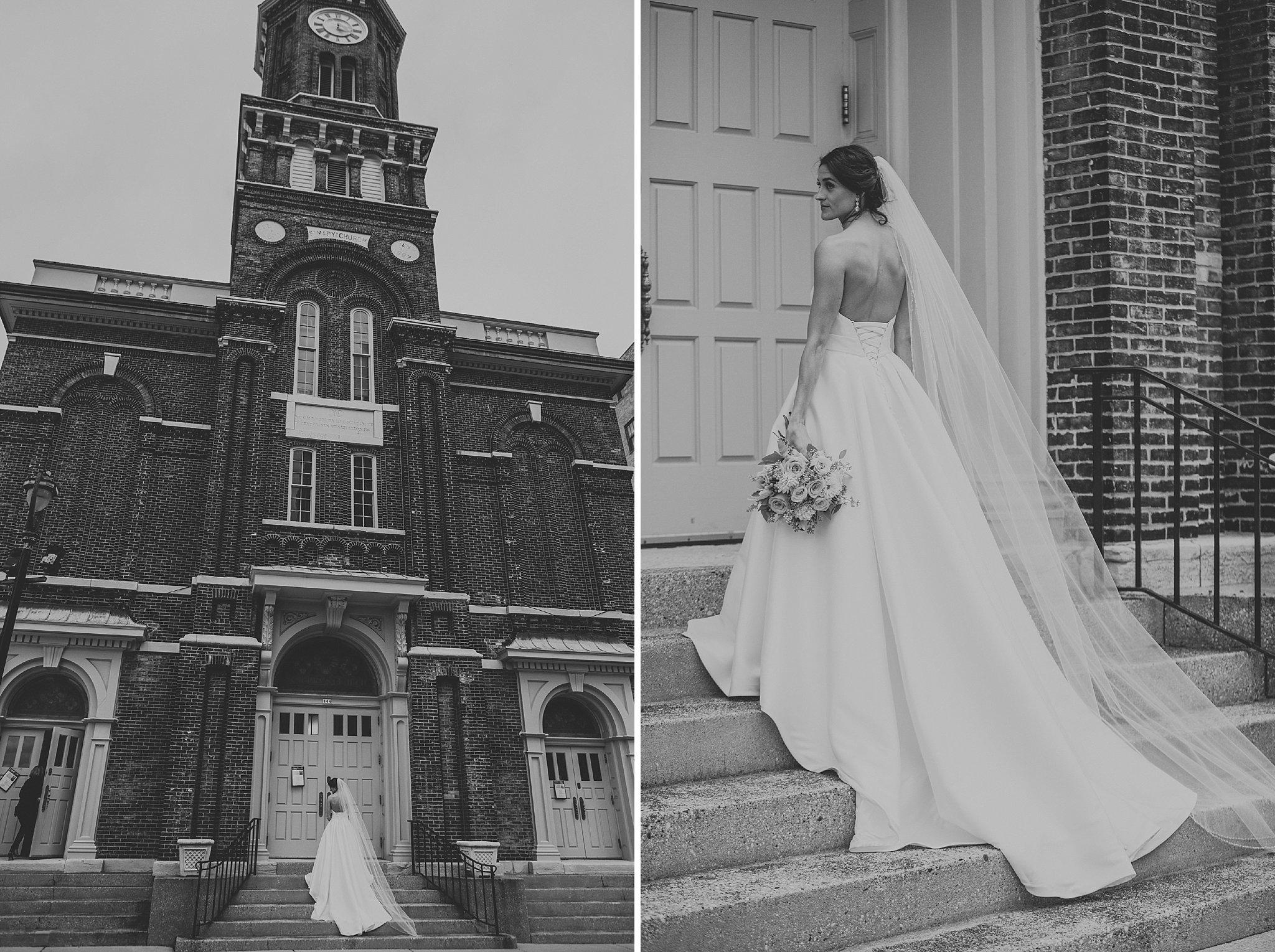 Matt-Lauren_St-Marys_Hilton-City-Center-Milwaukee-Wedding_liller-photo_0032.jpg