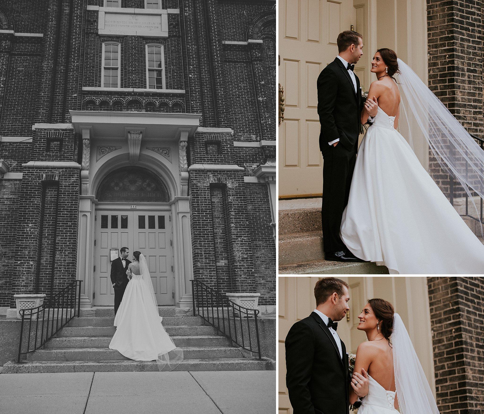 Matt-Lauren_St-Marys_Hilton-City-Center-Milwaukee-Wedding_liller-photo_0033.jpg
