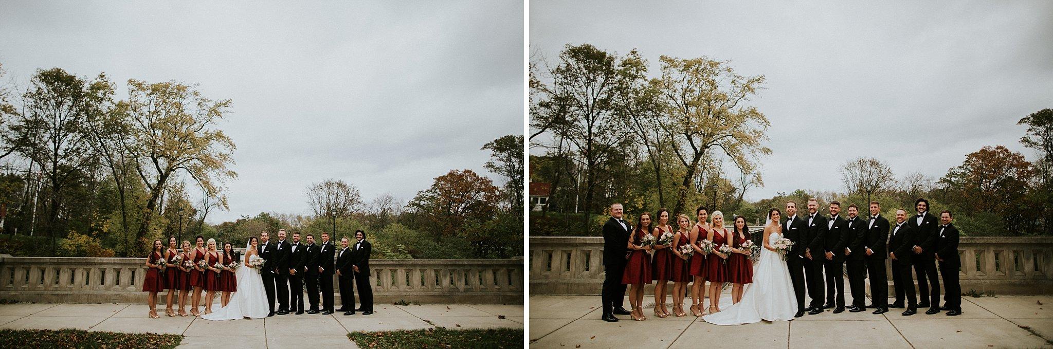Matt-Lauren_St-Marys_Hilton-City-Center-Milwaukee-Wedding_liller-photo_0034.jpg