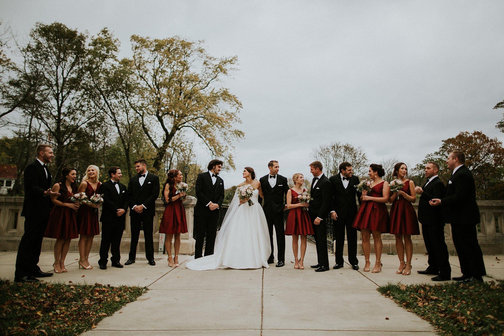 Matt-Lauren_St-Marys_Hilton-City-Center-Milwaukee-Wedding_liller-photo_0035.jpg
