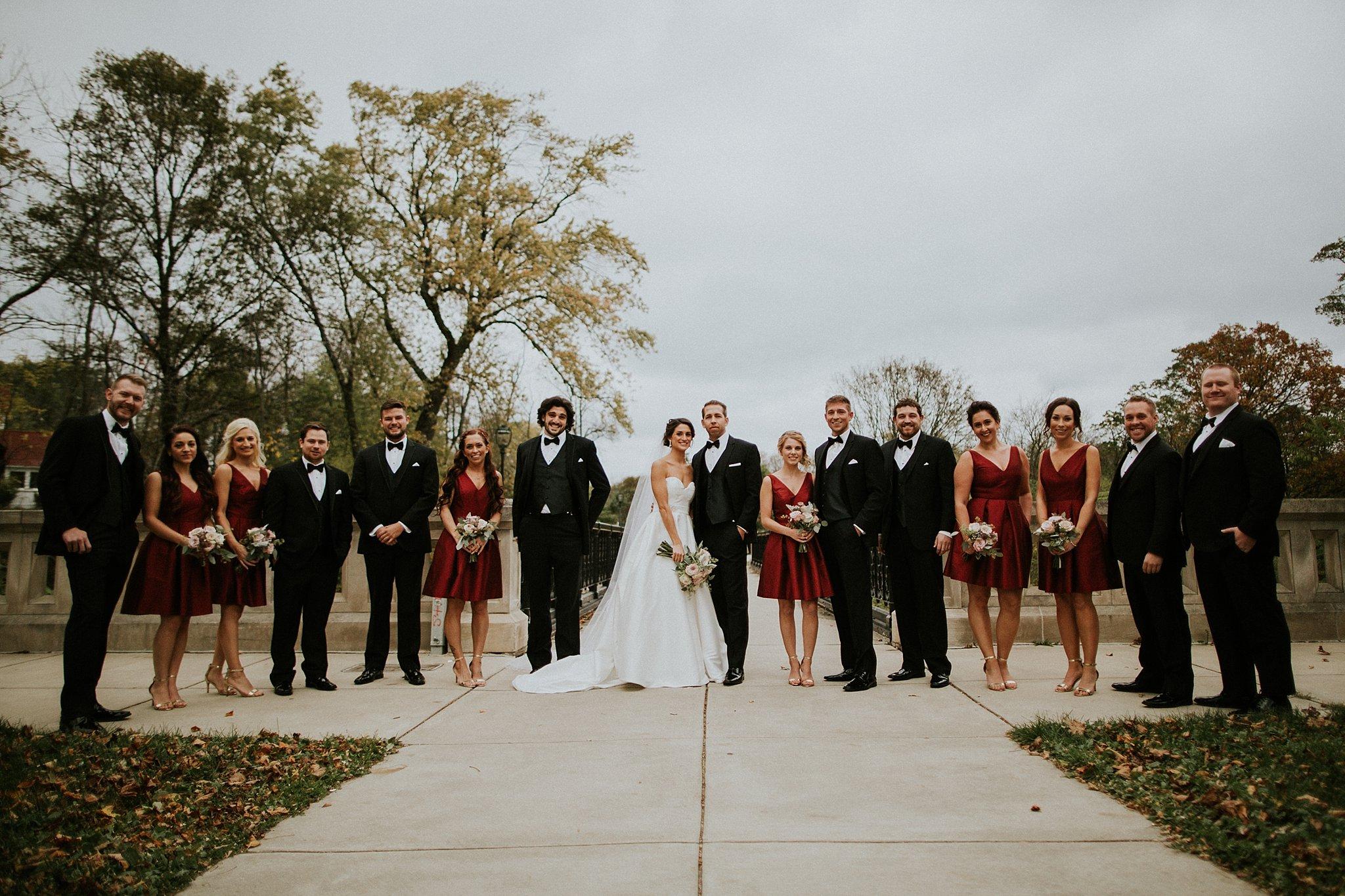 Matt-Lauren_St-Marys_Hilton-City-Center-Milwaukee-Wedding_liller-photo_0036.jpg