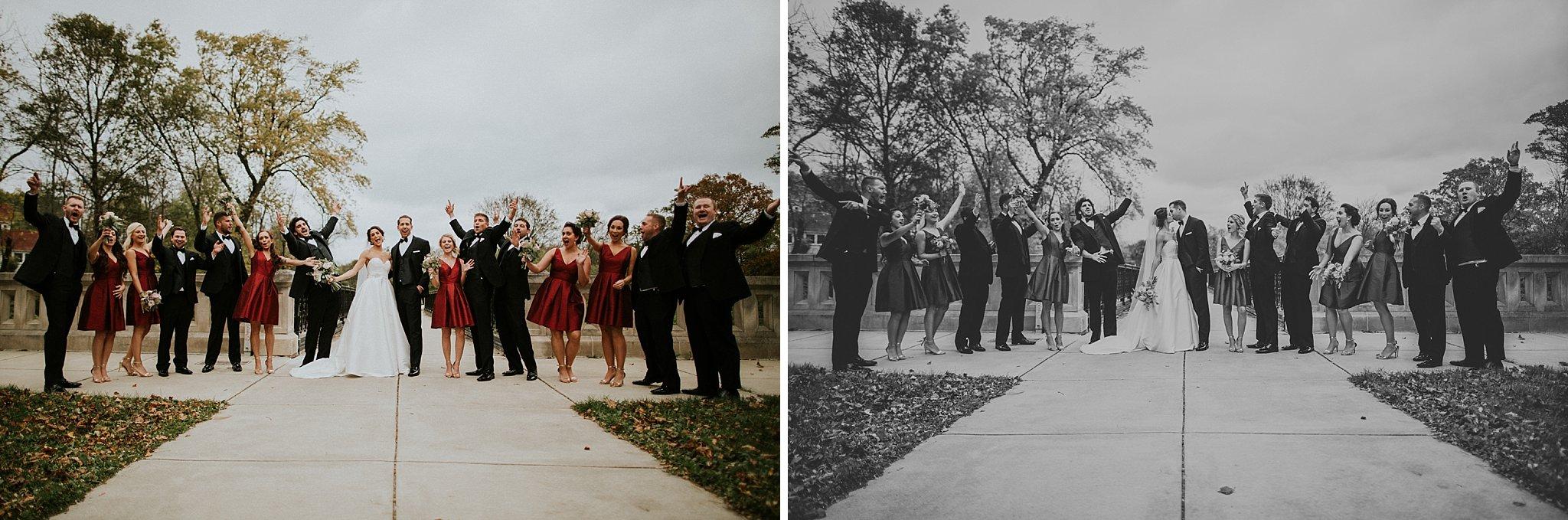 Matt-Lauren_St-Marys_Hilton-City-Center-Milwaukee-Wedding_liller-photo_0037.jpg