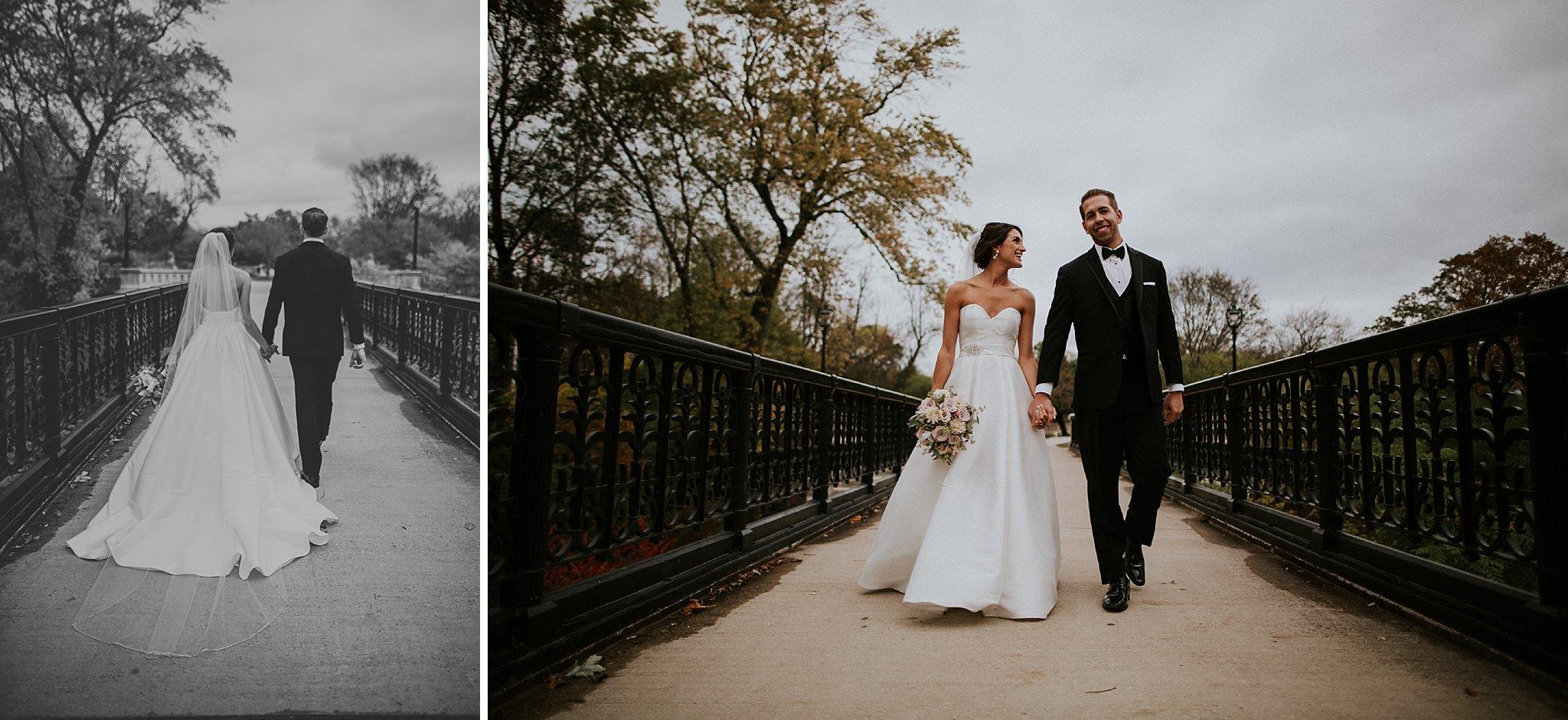 Matt-Lauren_St-Marys_Hilton-City-Center-Milwaukee-Wedding_liller-photo_0038.jpg