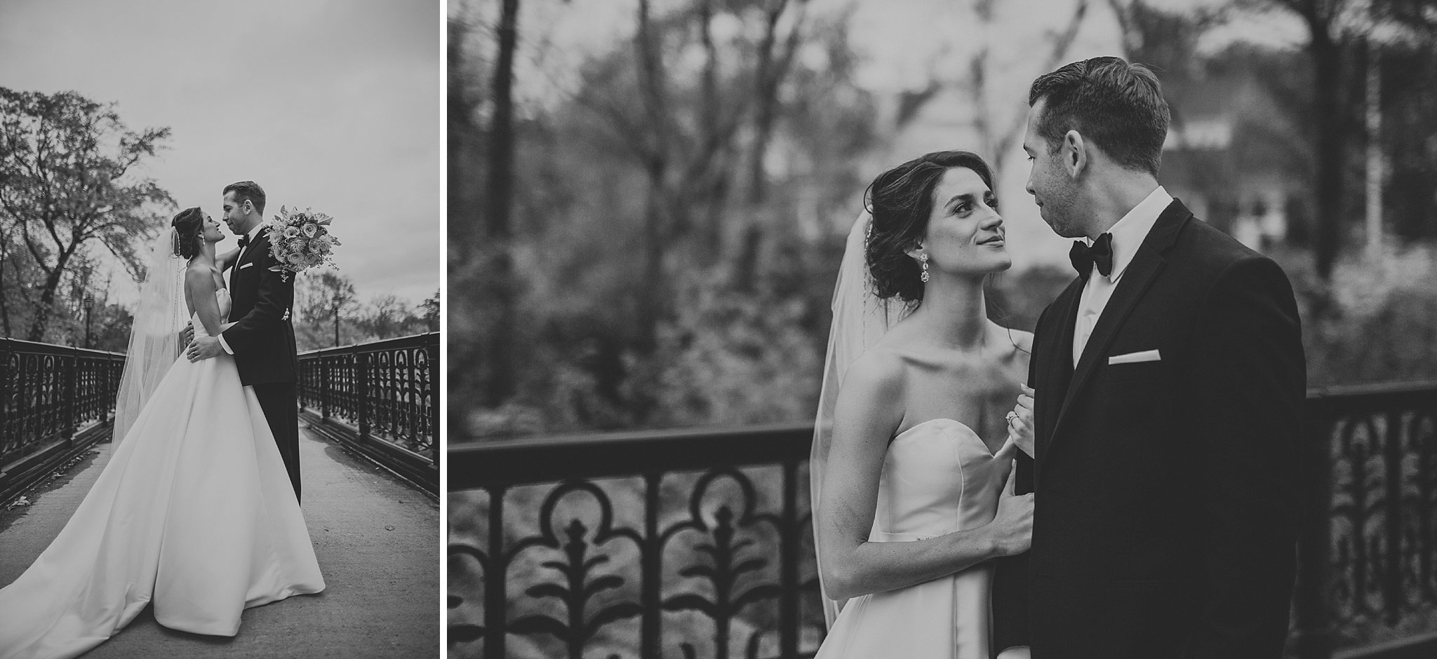 Matt-Lauren_St-Marys_Hilton-City-Center-Milwaukee-Wedding_liller-photo_0039.jpg