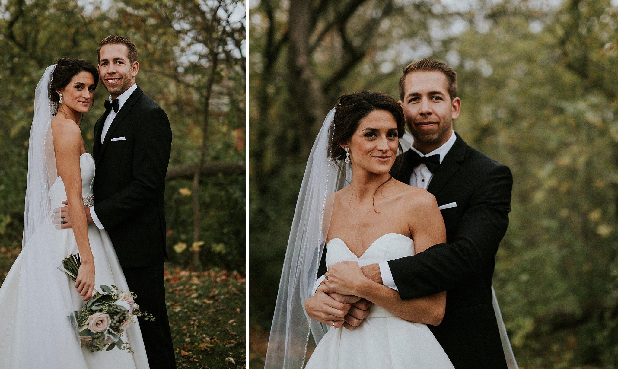 Matt-Lauren_St-Marys_Hilton-City-Center-Milwaukee-Wedding_liller-photo_0041.jpg