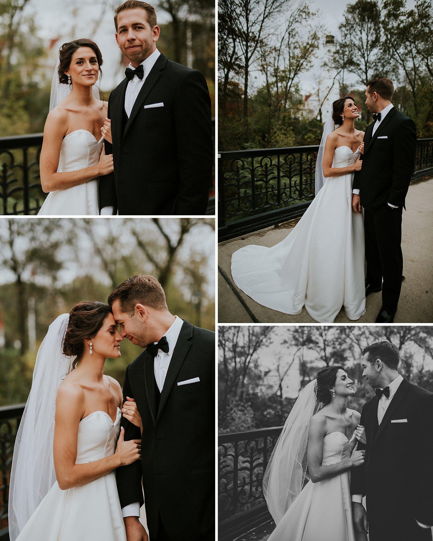 Matt-Lauren_St-Marys_Hilton-City-Center-Milwaukee-Wedding_liller-photo_0040.jpg