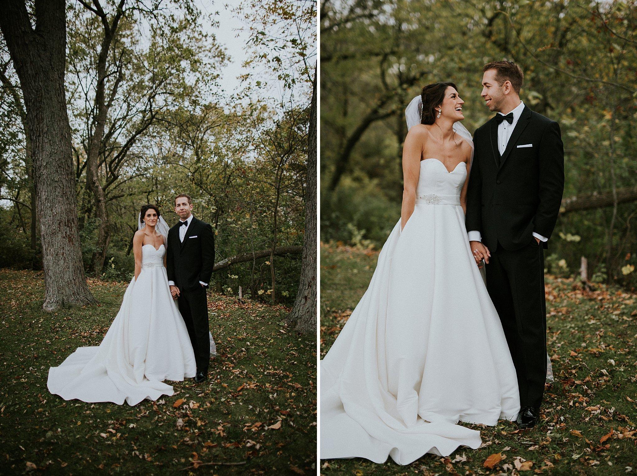 Matt-Lauren_St-Marys_Hilton-City-Center-Milwaukee-Wedding_liller-photo_0043.jpg