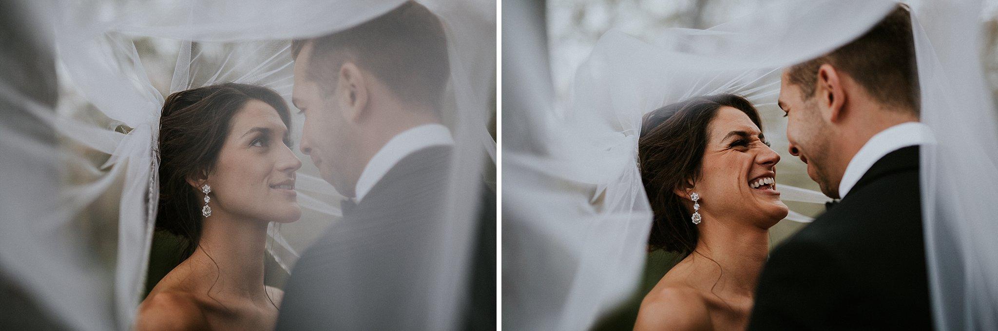 Matt-Lauren_St-Marys_Hilton-City-Center-Milwaukee-Wedding_liller-photo_0045.jpg