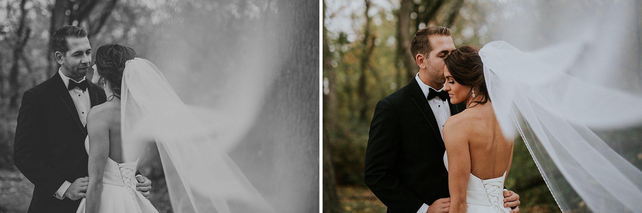 Matt-Lauren_St-Marys_Hilton-City-Center-Milwaukee-Wedding_liller-photo_0048.jpg