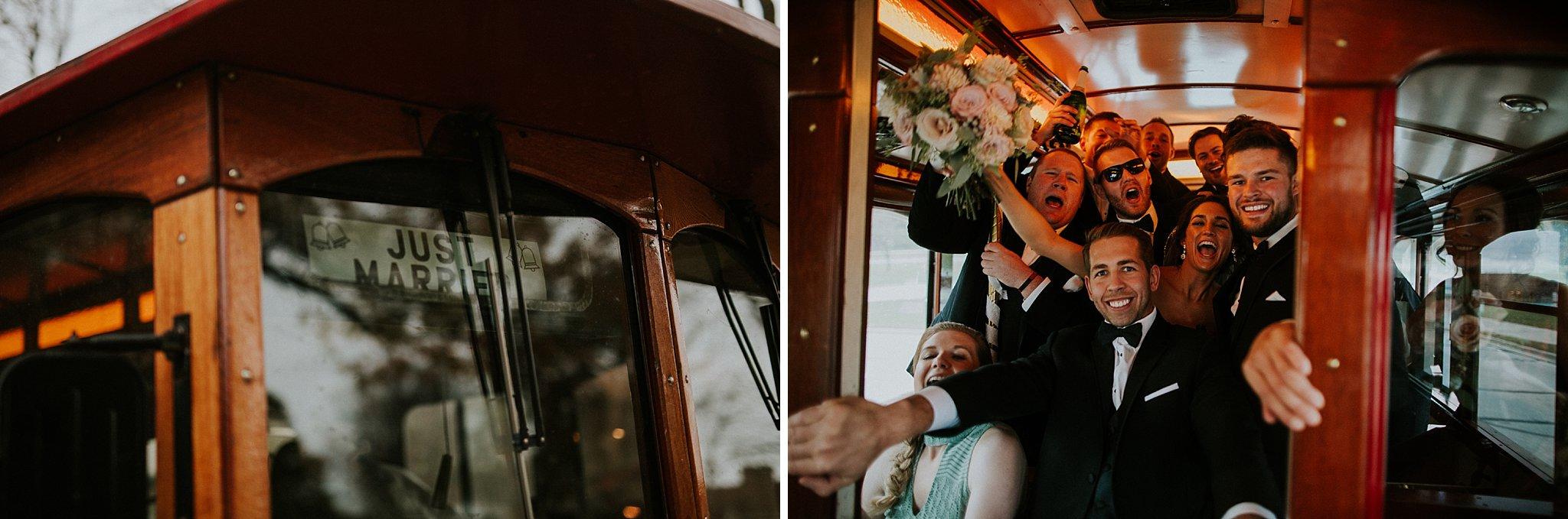 Matt-Lauren_St-Marys_Hilton-City-Center-Milwaukee-Wedding_liller-photo_0052.jpg